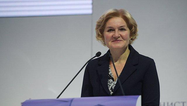 Представители более ста стран посетят культурный форум в Петербурге