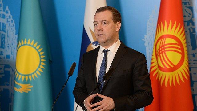 Володин назвал причину провокации вКерченском проливе