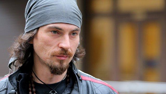 Сын Игоря Талькова опроверг сообщения о том, что был пьян за рулем