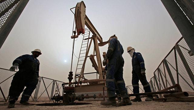 Эксперт прокомментировал выход Катара из ОПЕК