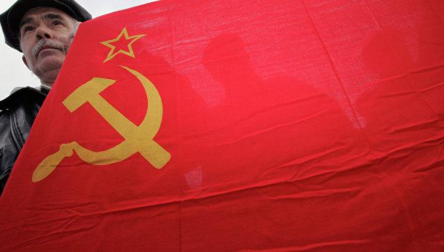 """""""Граждане СССР"""" массово отказываются платить за электроэнергию"""