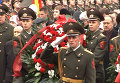 Даже погода была за нас - ветераны вспоминают оборону Москвы