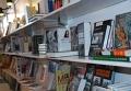 Международная книжная ярмарка в Гаване