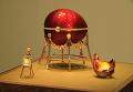 Работы Фаберже придают мне уверенность – Вексельберг о новой выставке