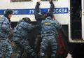 """Демонстрационная программа выставки """"Интерполитех-2009"""""""