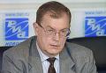 Александр Бедрицкий