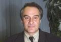 Проректор Московской высшей школы социальных и экономических наук, кандидат психологических наук, действительный член Академии педагогических и социальных наук Борис Шапиро