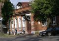 Дом, в котором останавливались А.Чехов и М.Горький