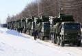 ВВС РФ приняли 10 новых зенитных ракетно-пушечных комплексов