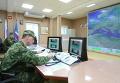 Радиолокационная станция высокой заводской готовности под Армавиром