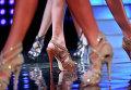 Конкурс красоты Мисс Москва 2010