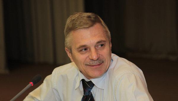 Юрий Драгунцов. Архив