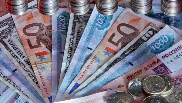 Российский рубль к евро форекс форекс советник патриот