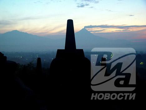 РИА Новости. Фото Михаила Цыганова