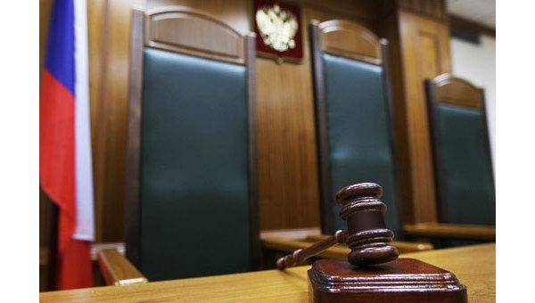 Суд по иску внука Сталина к Новой газете перенесли на 8 октября