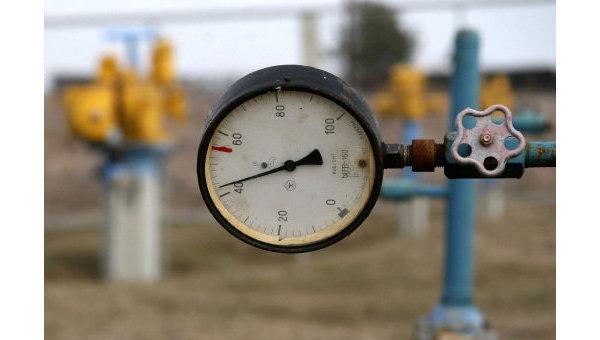 Минэнерго ждет позитивных результатов переговоров Газпрома и Туркмении