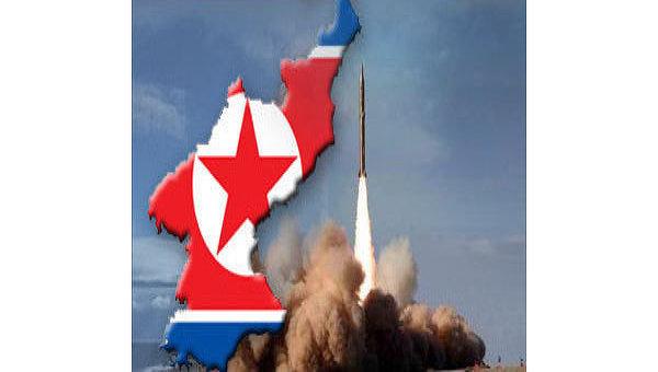 Даже с ядерным оружием КНДР не будет большой угрозой миру - эксперт