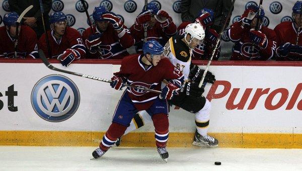 Ученые: просмотр хоккейных матчей приводит кболезням сердца