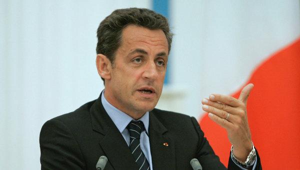 Президент Франции Николя Саркози пригрозил в среду отказаться от поста князя Андорры, унаследованного от французских королей