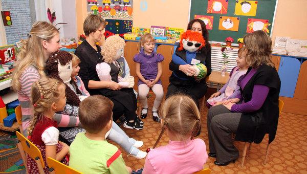 Фото детей которые едят в детском саду 39