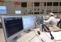 Ленинградская атомная электростанция (ЛАЭС)