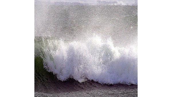 Британские ученые вывели формулу, предсказывающую силу цунами