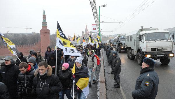 квартир 2011 переворот в россии фермерские подсобные хозяйства