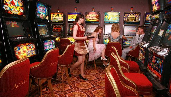 kak-otkrit-klub-kazino