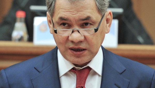 Заседание Московской областной Думы