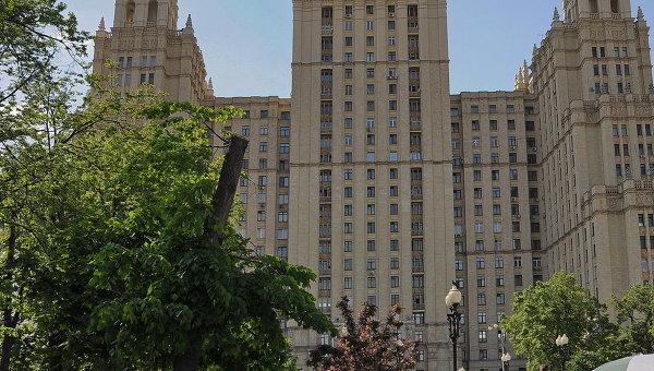Справку с места работы с подтверждением Химкинский бульвар исправить кредитную историю Полевой 2-й переулок