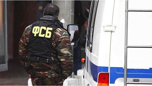 Встреча в«нормандском формате» после событий вКрыму— бессмысленна,— Путин