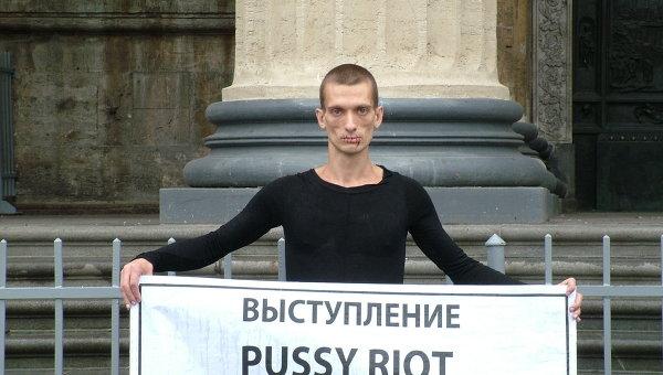 Писать в рот русской девушке