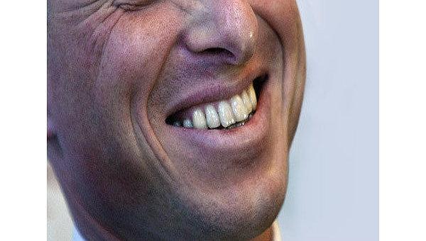 Кардиологи США рекомендуют смехотерапию