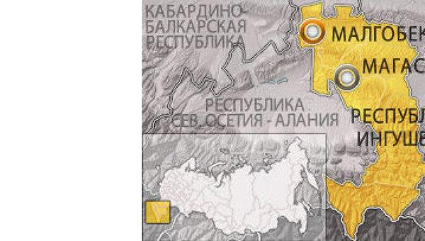 Погода брейтово ярославская область на 5