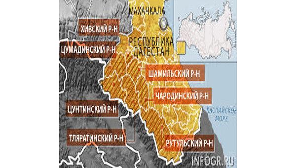 Новости переговоры в минске по украине