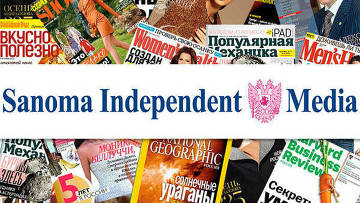 Sanoma Independent Media