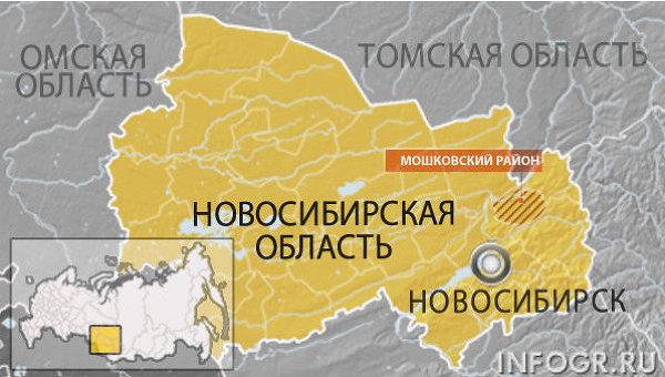 Барнаул новости сегодня видео