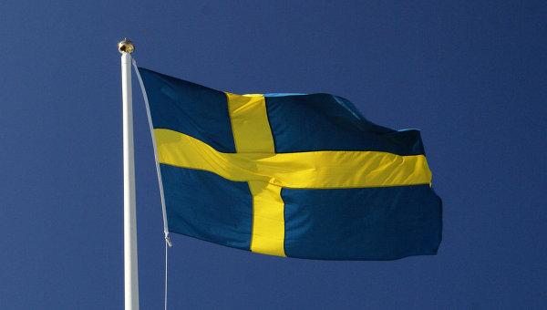 Картинки по запросу шведский флаг.фото