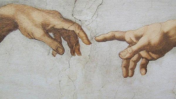 인간창조에 대한 이미지 검색결과