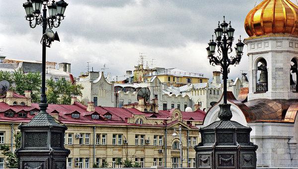 Справку с места работы с подтверждением Старопименовский переулок ндфл история в россии