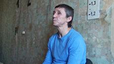 Задержание бывшего чемпиона-легкоатлета, подозреваемого в наркоторговле