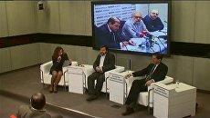 Парламентские выборы в Армении: прогнозы и комментарии