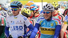 Краснодар велогонка спорт Сочи
