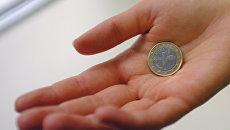 Кипрский евро