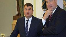 Россия и НАТО вновь не договорились по ЕвроПРО