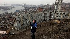Радиационный фон на Дальнем Востоке остается в норме, сообщает МЧС