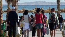 Запрет на поездки в Египет ударит по кошелькам российских туристов
