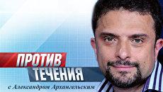 Васильева вступилась за Ходорковского, Волочкова - за себя