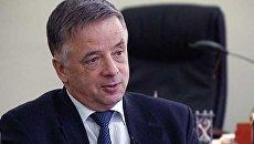Ректор МФТИ: высокие технологии – приоритет для Физтеха