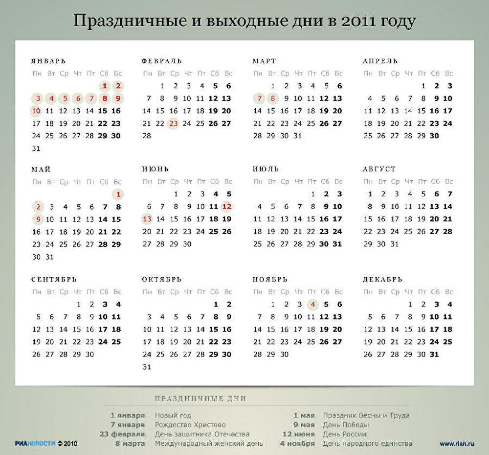 Церковный календарь на 2017 год православные праздники и посты апрель 2017